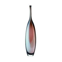 Tobago 7080227 | Vases | Kosta Boda
