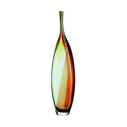 Tobago 7080228 | Vases | Kosta Boda