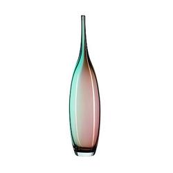 Tobago 7080226 | Vases | Kosta Boda