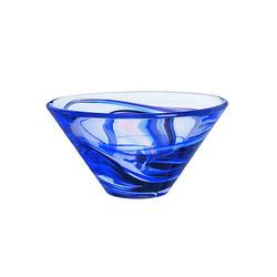 Tempera 7050362 | Bowls | Kosta Boda
