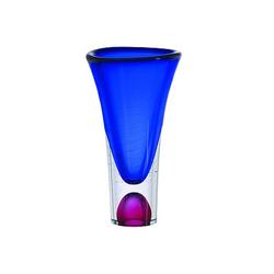 Zoom 7040057 | Vases | Kosta Boda