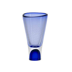 Zoom 7040056 | Vases | Kosta Boda