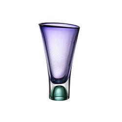 Zoom 7040746 | Vases | Kosta Boda