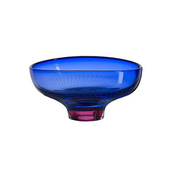 Zoom 7059912 | Bowls | Kosta Boda