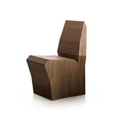 Ditadidama | Stühle | Fornasarig