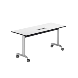 Moveo training table | Tavoli contract | HOWE