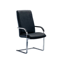 Quattro cantilever | Conference chairs | Walter Knoll