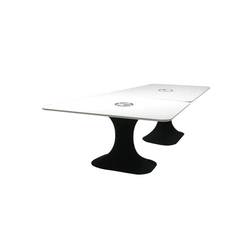 Kei | Conference tables | BULO