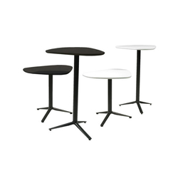 Kei | Bar tables | BULO