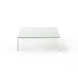 Antea | Coffee tables | Rossin