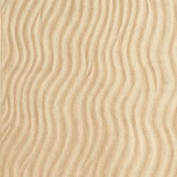 Beach | Rugs / Designer rugs | ASPLUND