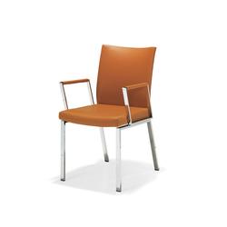Linus | 2011-I | Chairs | Draenert