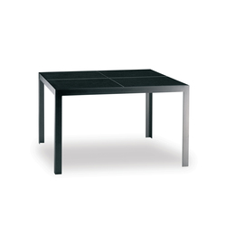 Cima Nimio 140 | Dining tables | FueraDentro
