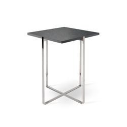 Cima Pequeña | Tavolini di servizio da giardino | FueraDentro