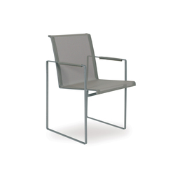 Cima Sillòn | Chairs | FueraDentro