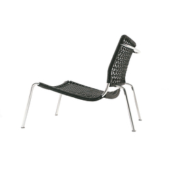 Frog lounge chair | Lounge chairs | Living Divani