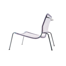 Frog lounge chair | Poltrone da giardino | Living Divani