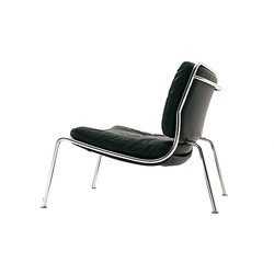 Frog lounge chair | Poltrone lounge | Living Divani