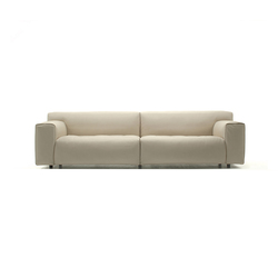 Softwall | Lounge sofas | Living Divani