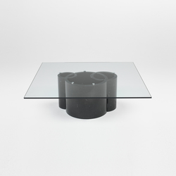 Tube Table | Couchtische | Living Divani