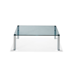 Why Not | 1212 | Coffee tables | Draenert