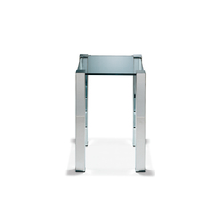 Sokrates | 1230 | Side tables | Draenert