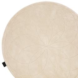 Lotus | Rugs / Designer rugs | ASPLUND