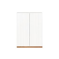 Vass V120B | Cabinets | ASPLUND