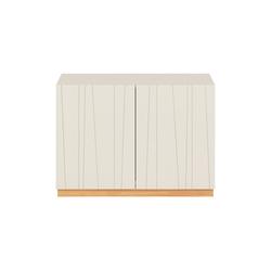 Vass V60b | Sideboards / Kommoden | ASPLUND