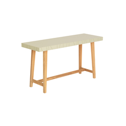 Vass Sidetable VT40135 | Console tables | ASPLUND