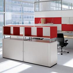 KB | Box | Cabinets | Bene