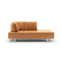 DS 165 | Chaise longues | de Sede