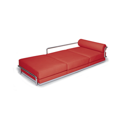 Daybed | Poltrone per bambini | Living Jewels