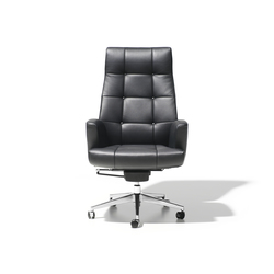 DS 257 | Management chairs | de Sede
