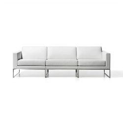 DS 160 | Loungesofas | de Sede