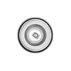 e01 zero | Lampade spot | Elementi di Luceplan