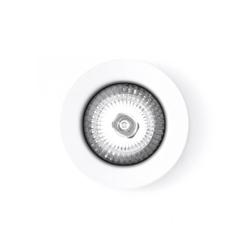 e02 | Lampade spot | Elementi di Luceplan