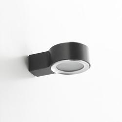 e04 wall | Illuminazione generale | Elementi di Luceplan