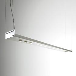 e07 | Lampade a sospensione | Elementi di Luceplan