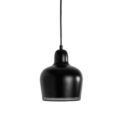 Pendant Lamp A330S | General lighting | Artek