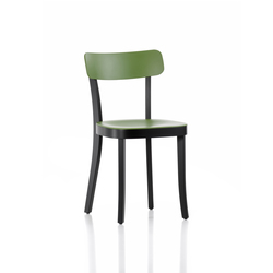 Basel Chair | Chairs | Vitra