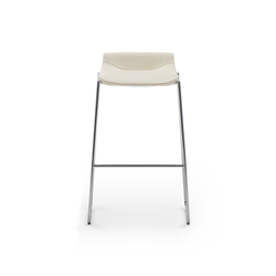 DS 717 | Bar stools | de Sede