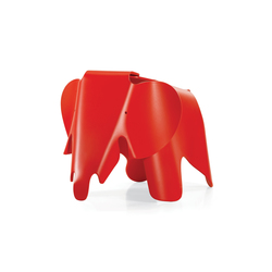 Eames Elephant | Play furniture | Vitra