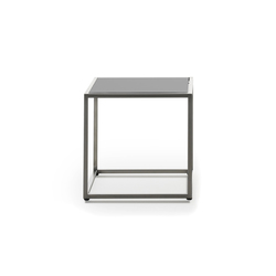 DS 9075 | Tables d'appoint | de Sede