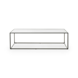 DS-9075 | Coffee tables | de Sede