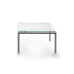 DS 9075 | Lounge tables | de Sede