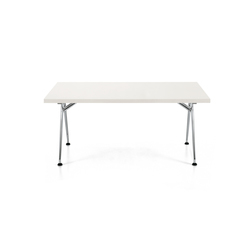 Click | Contract tables | Vitra