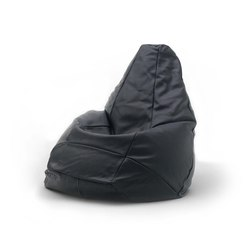 DS-9087 | Beanbags | de Sede