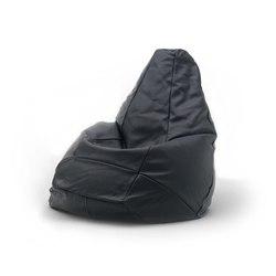DS-9087 | Pufs saco | de Sede