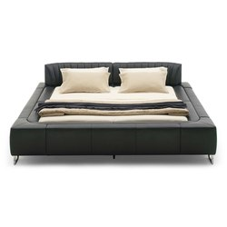 DS-1165 | Double beds | de Sede